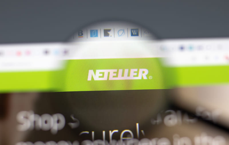 What Is A Neteller Account?