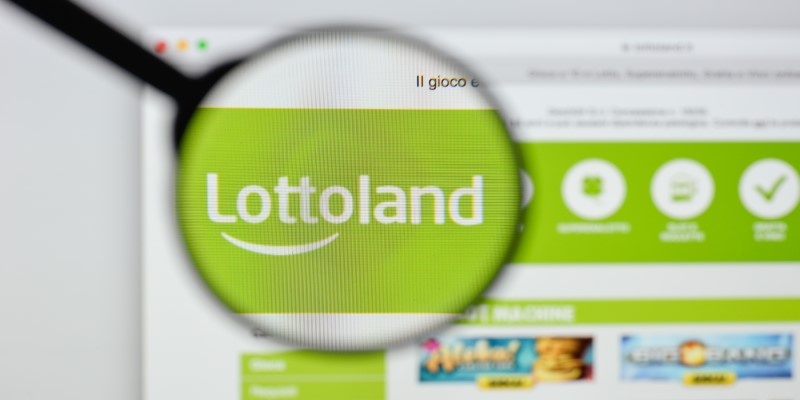 Best online lottery in india